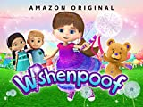 Wishenpoof - Season 1