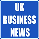 UK Business News