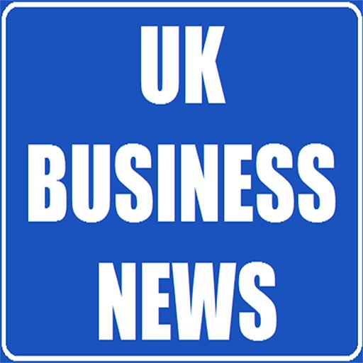 uk-business-news