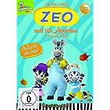 Zeo und sein Aquarium und weitere tolle Folgen
