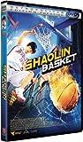 Shaolin basket [Édition Prestige]