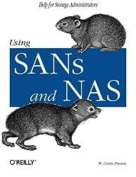 Using SANs and NAS (Classique Us)