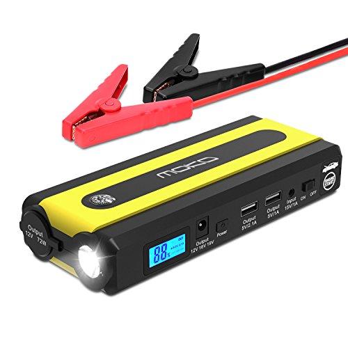 moko-g10-portable-jump-starter-chargeurs-de-batterie-voiture-booster-de-demarrage-power-bank-avec-50