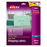 Avery Label Printers Review and Comparison