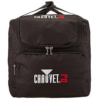 CHAUVET DJ CHS40 VIP Gear Bag