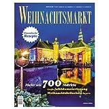 Weihnachtsmarkt Magazin 2017