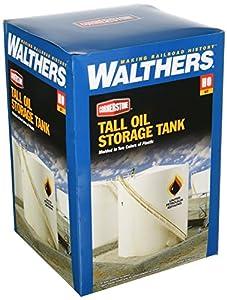 Walthers Corn Silverstone 933-3168-Modelo Ferrocarril Accesorios