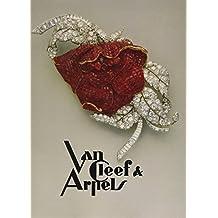 Van Cleef and Arpels (Joaillerie)