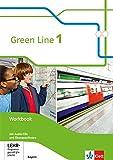 Green Line 1. Ausgabe Bayern