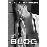 The Blog (English Edition)