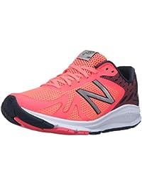 Vazee Envie - Chaussures - Bas-tops Et Chaussures De Sport New Balance 0oSSY3aH
