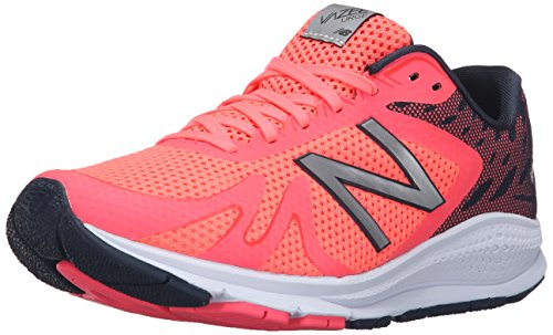 new-balance-vazee-urge-zapatillas-de-running-para-mujer-multicolor-pink-black-776-39-eu