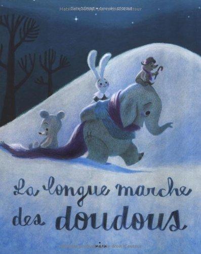 """<a href=""""/node/87590"""">La longue marche des doudous</a>"""