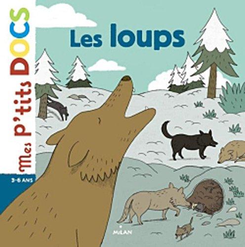 """<a href=""""/node/45644"""">Les loups</a>"""