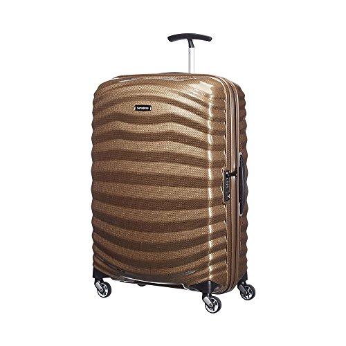 samsonite-lite-shock-m-valise-4-roues-cuivre