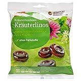 Tegut Kräuterlino Bonbons, 200 g