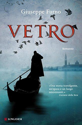 vetro tablet Vetro (La Gaja scienza Vol. 1080)