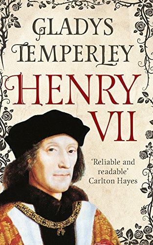 Henry VII (Albion Monarchs) (English Edition)...