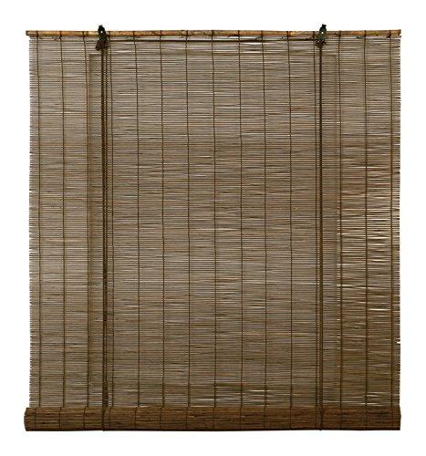 285Y61CS - Estor Enr DEC Bambu 120X175Cm Cast