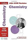 AQA GCSE 9-1 Chemistry Revision Guide (Collins GCSE 9-1 Revision)