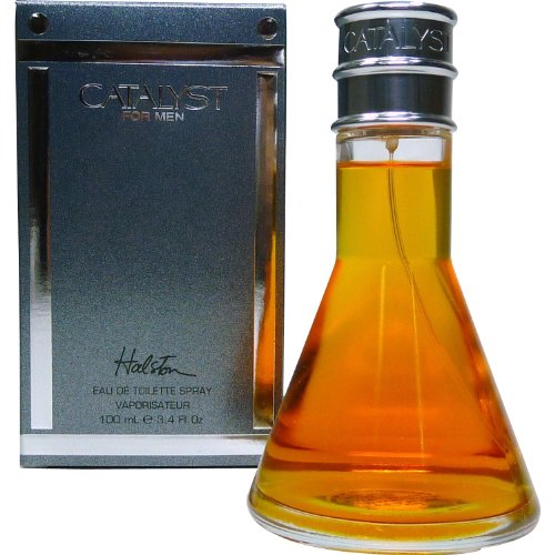 catalyst-di-tono-per-uomo-collo-eau-de-toilette-spray-34-oz-100-ml