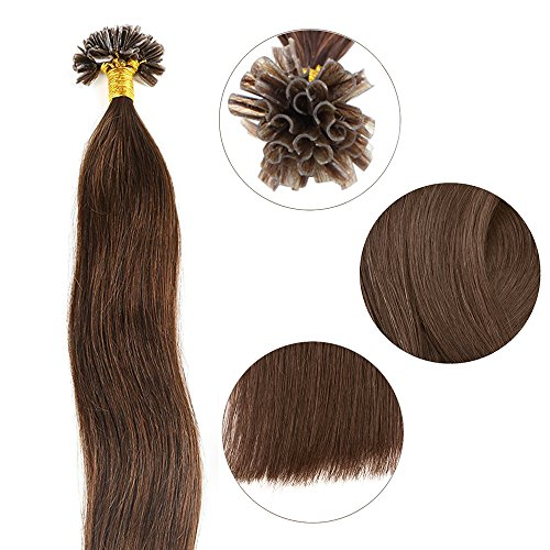 18-20-22-u-tip-human-hair-extensions-1g-pre-bonded-remy-hair-extension-keratin-50-strands-22-50g-4-m