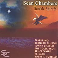 Humble Spirits [Explicit]
