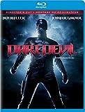 Daredevil - Blu-ray - Director's Cut - 2...