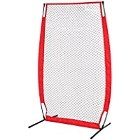 Aesy High quality outdoor practice golf attack net