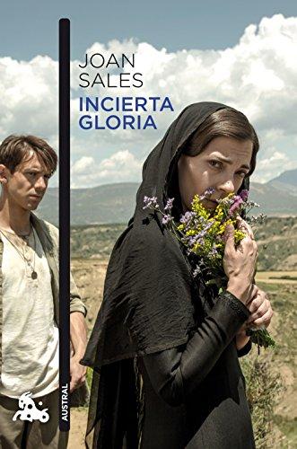 Incierta gloria (Contemporánea)