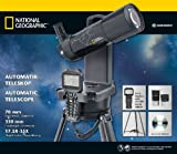 National Geographic 70/350 Refractor - 10