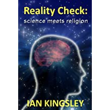 Reality Check: Science Meets Religion