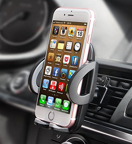 amotus-car-phone-mount-supporto-universale-kit-telefonico-per-auto-cradle-per-air-vent-iphone-7-6s-6