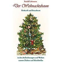 Weihnachtsbaum Herkunft.Suchergebnis Auf Amazon De Für Weihnachtsbaum Bücher