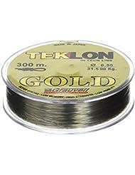 Grauvell - Bobina de cable (300 m) negro y dorado Olive Gold Talla:0,45