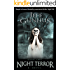 Night Terror (Night Chill Book 2)