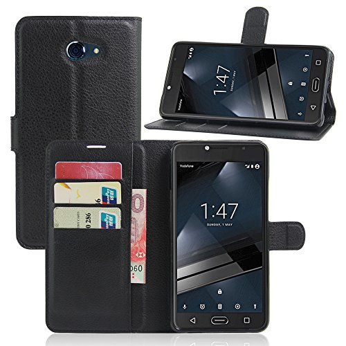 vodafone-smart-ultra-7-funda-para-vodafone-smart-ultra-7-cover-vikoo-flip-cover-tapa-de-cuero-de-la-