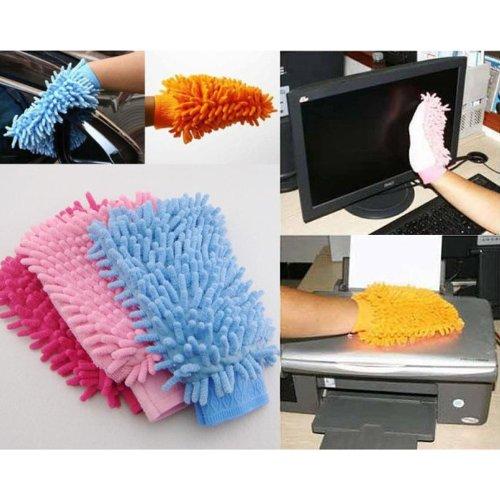 huayang-microfibre-chenille-gant-de-voiture-gants-de-nettoyage-en-microfibre-voiturerandom-color-1pc