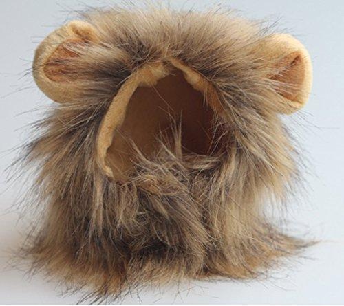 little-cute-pet-clothing-lion-mane-wig-cat-christmas-christmas-halloween-costume-festival-fancy-dres