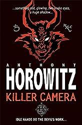 Killer Camera