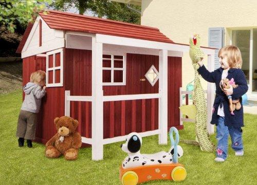 Kinderspielhaus Bestseller