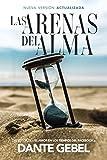 Libros Descargar en linea Arenas Del Alma (PDF y EPUB) Espanol Gratis