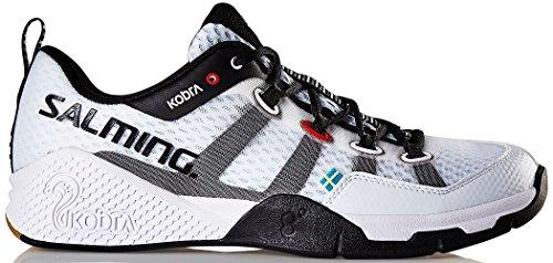 Salming Kobra Men's Indoor Court Shoes Test