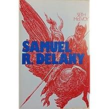 Samuel R.Delany