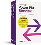 Nuance Power PDF Akademische Version Bild