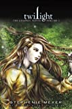 Twilight: The Graphic Novel, Vol. 1 (The Twilight Saga, Band 1)