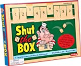 Schylling Shut The Box