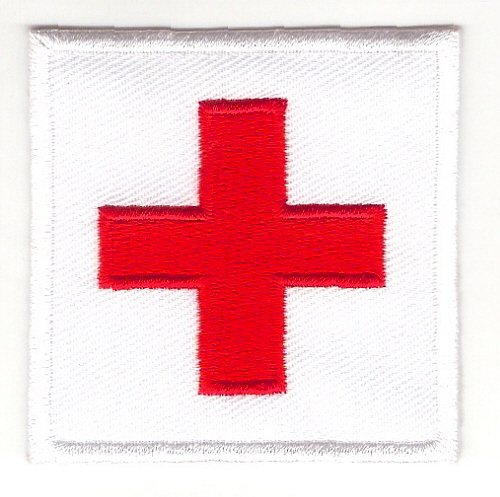 -red-cross-iron-on-patch