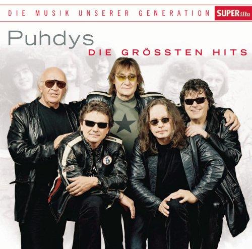 Musik unserer Generation - Die...