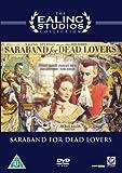 Saraband For Dead Lovers [DVD] [1948]